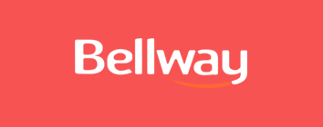 bellway-pyrus